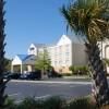 Fairfield Inn Broadway at the Beach