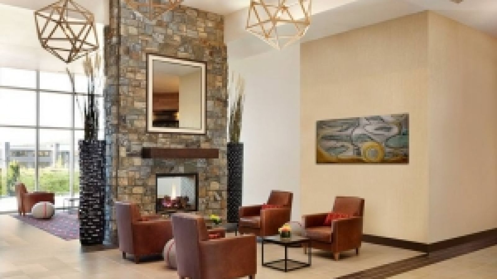 Four Points by Sheraton Kelowna Airport - Kelowna golf packages