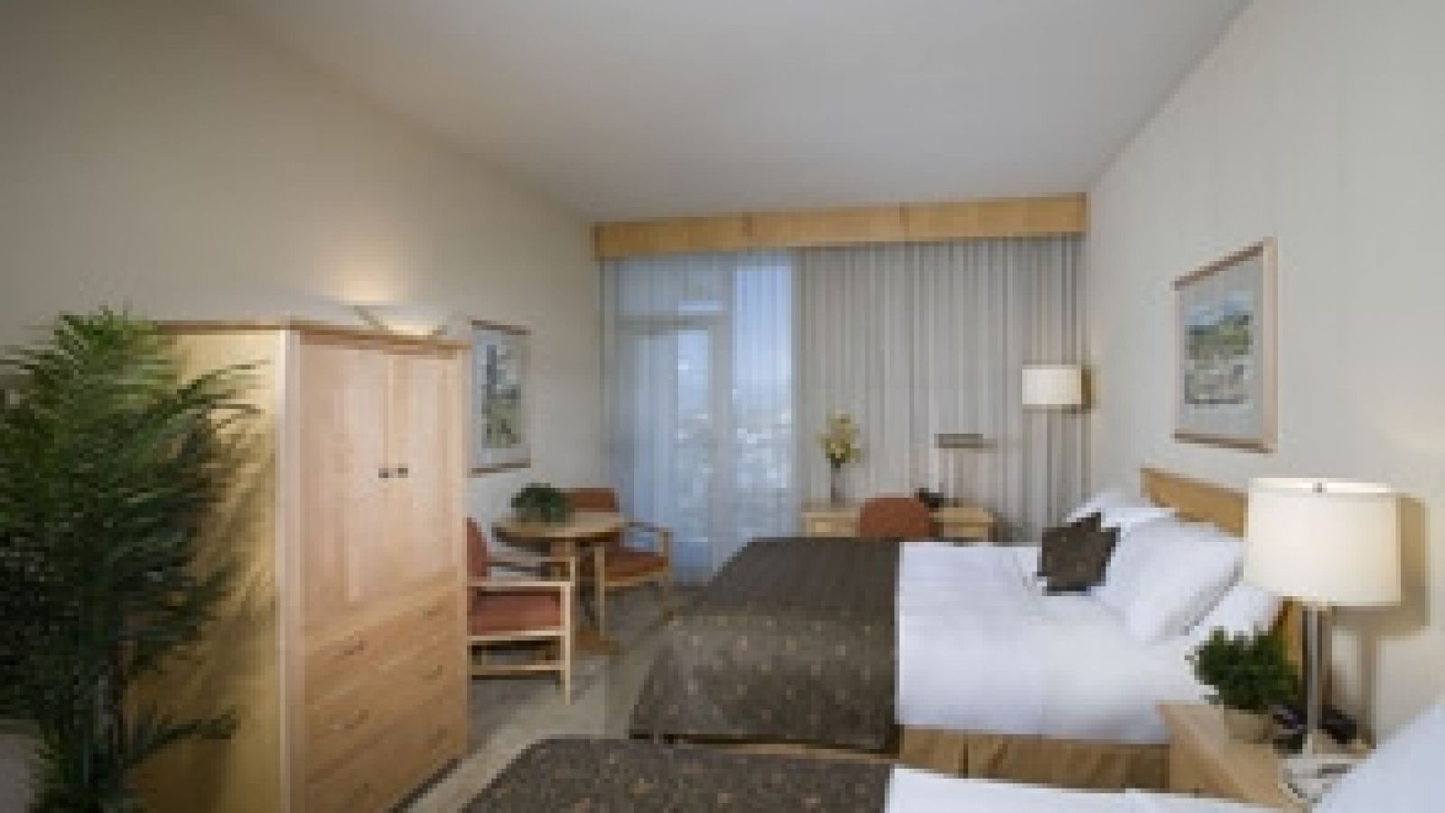 Best Western Kelowna - Kelowna golf packages