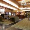 Ramada Hotel Kelowna - Kelowna golf packages