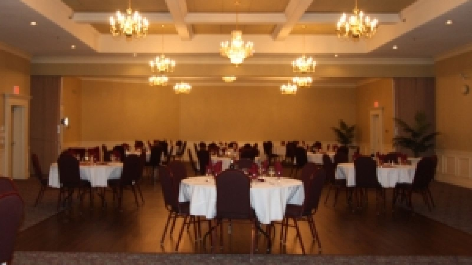 The Prestige Hotel & Conference Centre Vernon - Vernon golf packages