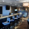 Ramada Hotel Kamloops - Lounge / Bar