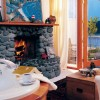 Sooke Harbour House - Vancouver Island golf packages