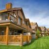 Northstar Mountain Village Resort - Kimberley