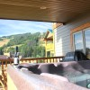 Northstar Mountain Village - Kimberley golf packages