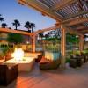 Residence Inn Palm Desert - Palm Springs golf packages