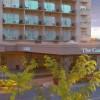 Coast Capri Hotel