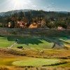 Predator Ridge Resort