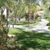 Legacy Villas at La Quinta - Palm Springs golf packages