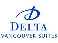 Delta Hotels Downtown Vancouver Suites