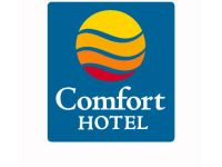 Comfort Hotel and Conference Centre Victoria