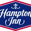 Hampton Inn Kamloops