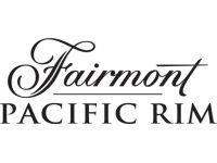 Fairmont Pacific Rim Hotel
