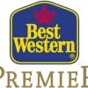 Best Western Premier Prestige Oceanfront Resort