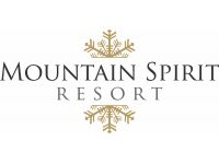 Mountain Spirit Resort - Kimberley