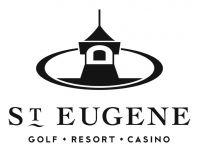 St. Eugene Golf Resort and Casino