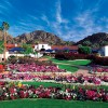 La Quinta Resort and Club