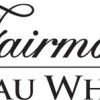 Fairmont Chateau Whistler Resort
