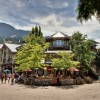 Crystal Lodge and Suites Whistler
