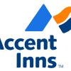 Accent Inn Victoria
