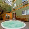 Best Western Invermere - Columbia Valley golf packages