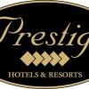 Prestige Rocky Mountain Resort & Convention Centre Cranbrook