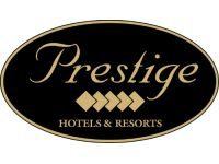 Prestige Rocky Mountain Resort & Convention Centre Cranbrook