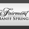 Fairmont Banff Springs Hotel and Resort