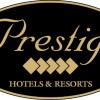 The Prestige Hotel & Conference Centre Vernon