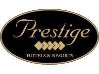 The Prestige Hotel & Conference Centre Vernon