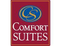 Comfort Suites Kelowna