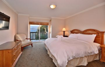 Manteo Resort - Waterfront Hotel & Villas