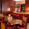 Lotus Land Lounge