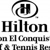 Hilton Tucson El Conquistador Resort and Spa