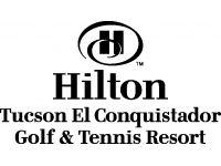 Hilton Tucson El Conquistador Resort and Spa