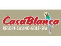 CasaBlanca Resort  & Casino