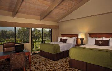 Singing Hills Golf Resort at Sycuan