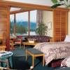 Fairmont Jasper Park Lodge - Alberta golf packages