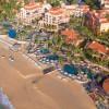 Sheraton Hacienda del Mar Golf & Spa Resort - Los Cabos
