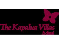 Kapalua Villas - An Outrigger Resort
