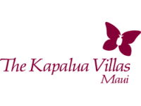 Kapalua Villas - An Outrigger Resort