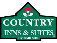 Country Inn & Suites Augusta