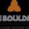 The Boulders - A Waldorf Astoria Resort