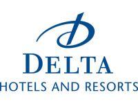 Delta Grand Okanagan Resort