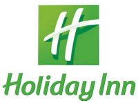 Osoyoos Holiday Inn & Suites