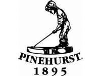 Pinehurst Resort