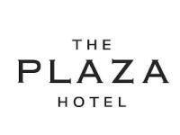 Plaza Hotel Kamloops