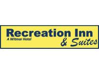Recreation Inn & Suites Kelowna