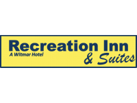 Recreation Inn & Suites Kelowna