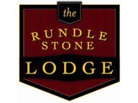 Rundlestone Lodge